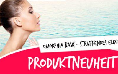 Produkt_OmorphiaBASIC_Vorschaubild