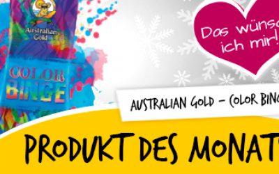 Produkt_des_Monats_Dezember_2017