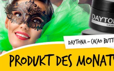 Produkt_des_Monats_Februar_2017
